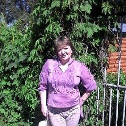 Светлана, 53 года, Новоалтайск