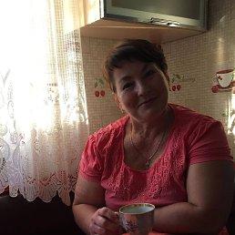 галина, 56 лет, Умань