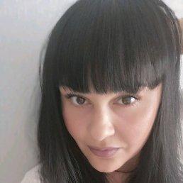 Катерина, 32 года, Рузаевка