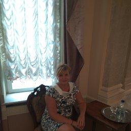 Лариса, 49 лет, Киев