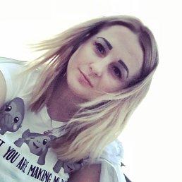 Диана, 24 года, Ялта