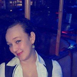 Машуля, 20 лет, Чернигов