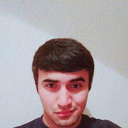 Дима, 23 года, Щербинка