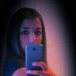 Анастасия, 28 лет, Пижанка
