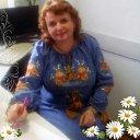 Фото Виталина, Киев, 47 лет - добавлено 19 июля 2018