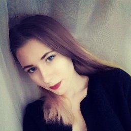 Diana, 24 года, Томск