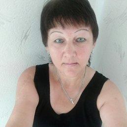 ТатьЯна, 57 лет, Петрозаводск