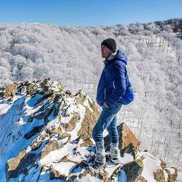 Илья, 34 года, Новомихайловский