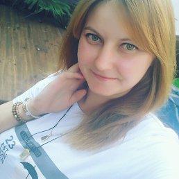 Анастасия, 28 лет, Сочи