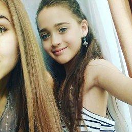maria, 17 лет, Сарны