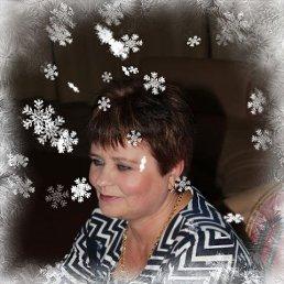 Татьяна, 64 года, Мышкин