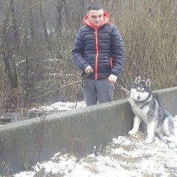 Игорь, 25 лет, Городня