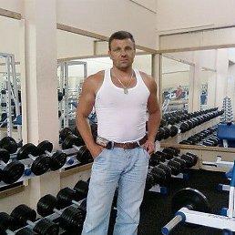 QQ Сергей QQ, 53 года, Боярка
