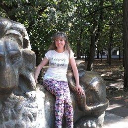 Елена, 40 лет, Днепропетровск - фото 5