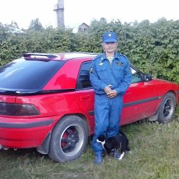 Валерий, 60 лет, Ковдор