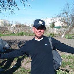 Алексей, 46 лет, Дорогобуж