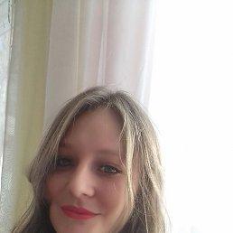 Юлька, 29 лет, Керчь
