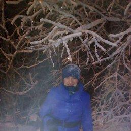 Наталья, 40 лет, Бабаево