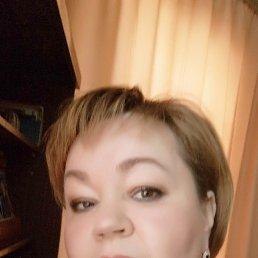 Ирина, 51 год, Лугины