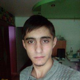 Адель, 20 лет, Зеленодольск