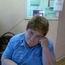 Валя, 58 лет, Алатырь