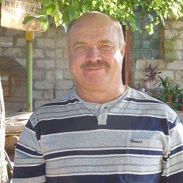 Александр, 56 лет, Шилово
