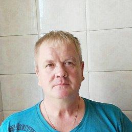 Александр, 53 года, Малино