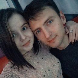 Виктория, 19 лет, Брянск