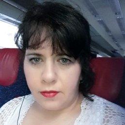 Alexandra, 45 лет, Тернополь