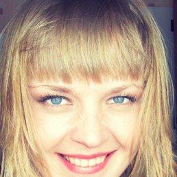 Дарья, 32 года, Ярославль