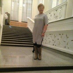 Елена, , Новокузнецк