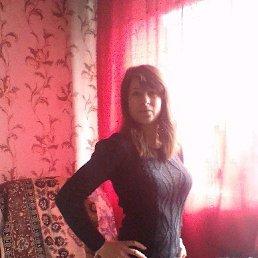Ангелина, 21 год, Омск