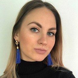 Анастасия, 25 лет, Бугуруслан