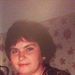 Мария, 44 года, Курсавка