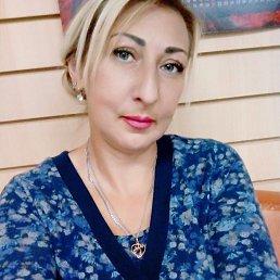 Наталья, 44 года, Набережные Челны