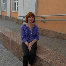 Наталья Корнейчук, 43 года, Белая Церковь