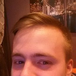 Дмитрий, 25 лет, Калининград