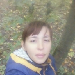 Марія, 25 лет, Хмельницкий