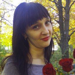 Елена, 38 лет, Волноваха