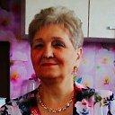 Фото Галина, Саратов, 61 год - добавлено 19 октября 2018