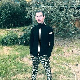 Артем, 24 года, Торез
