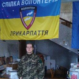 Roman, 29 лет, Ивано-Франковск