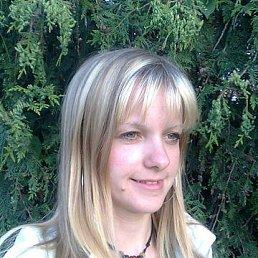 Анна, Краснодар, 38 лет