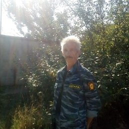 Павел, 61 год, Кореновск