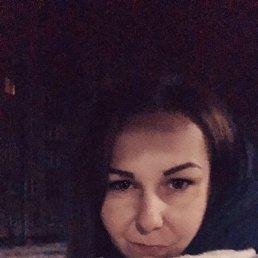 Елена, 34 года, Тосно