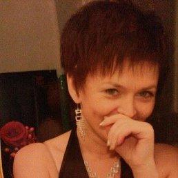 Зоя, 42 года, Новосибирск