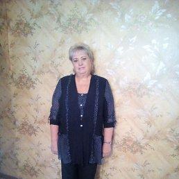 Галина, 61 год, Зубцов