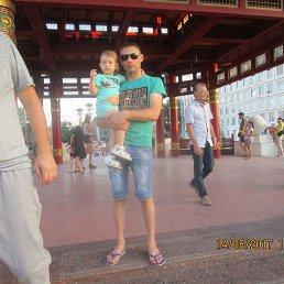 Александр, 38 лет, Борисоглебск