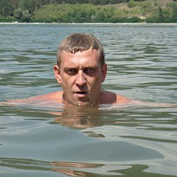 Алексей, 36 лет, Новоднестровск
