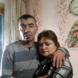 Елена, 44 года, Ровеньки